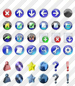 Drop Down Menu Button Free Template Button Clipart