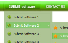 dynamic feedback button Eliminar Barra Menu Mozilla Firefox