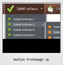 Button Frontpage Xp