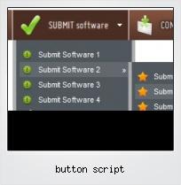 Button Script