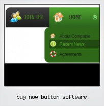 Buy Now Button Software