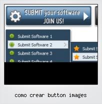 Como Crear Button Images
