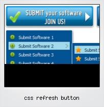Css Refresh Button