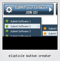 Elipticle Button Creator