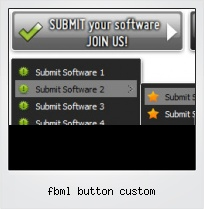 Fbml Button Custom