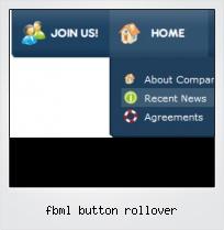 Fbml Button Rollover