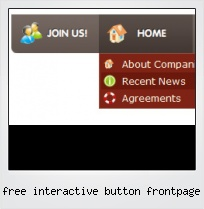 Free Interactive Button Frontpage