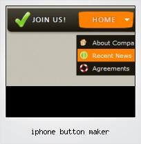 Iphone Button Maker