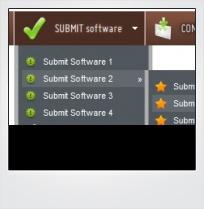 Javascript Radio Button Background