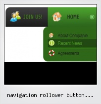 Navigation Rollower Button Generator