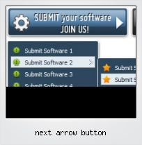 Next Arrow Button