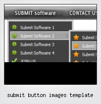 Submit Button Images Template