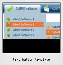 Text Button Template