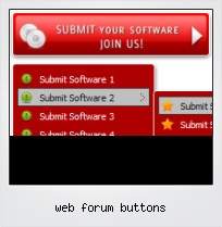 Web Forum Buttons