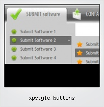 Xpstyle Buttons