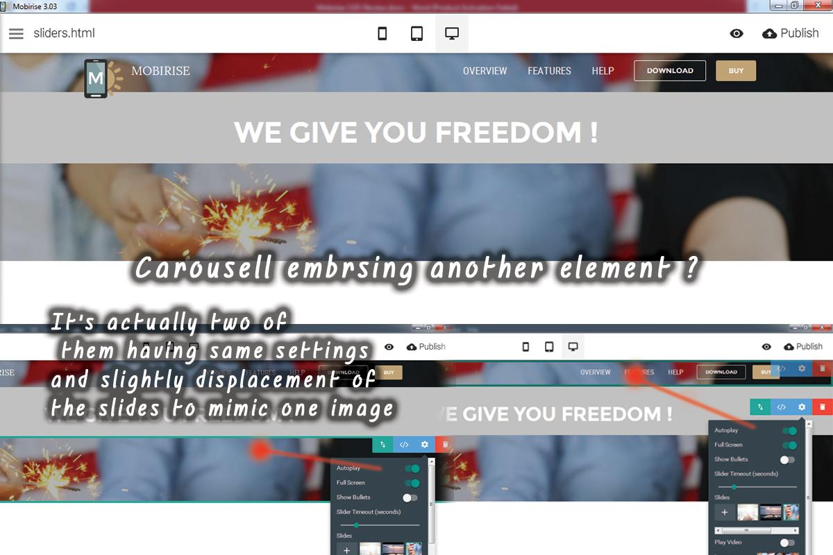 Responsive Website Designing Software Mac